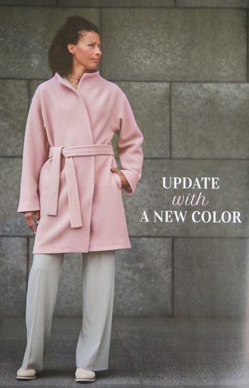manteau-wrapped-in-wool-ottobre