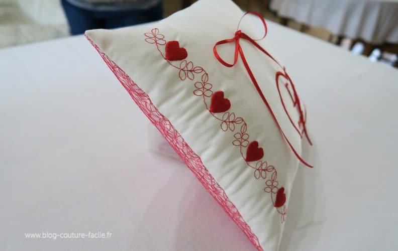 tuto-coussin-alliances-mariage-5