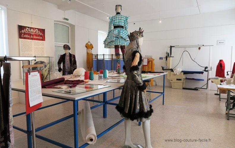 Exposition-costumes-opera