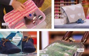 cousu main 3 customisation sac de voyage