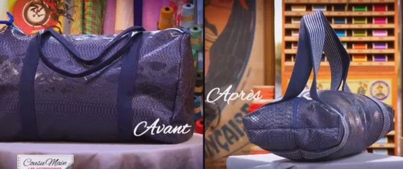 cousu-main-3-customisation-sac-fatimata