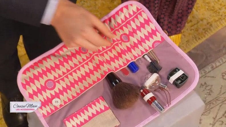 cousu-main-3-customisation-trousse-de-maquillage-anne-charlotte