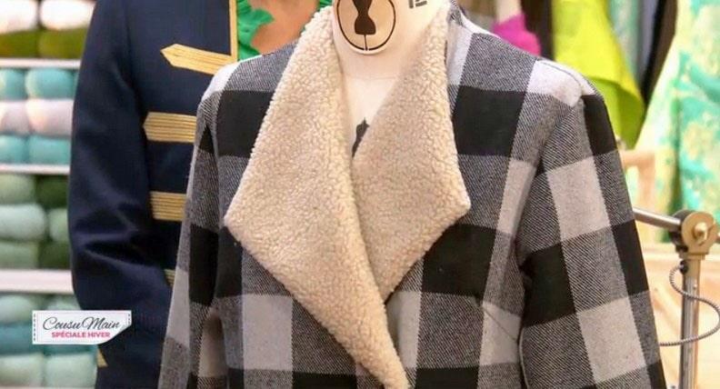 cousu-main-3-manteau-femme-parementure-david