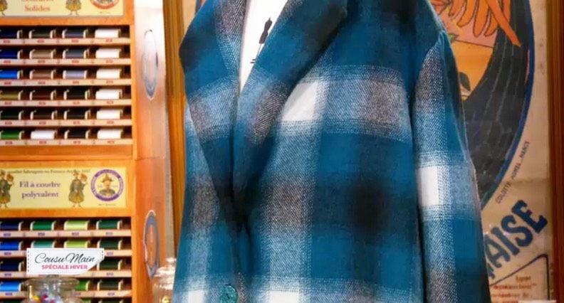 cousu-main-3-manteau-femme-parementure-olivier