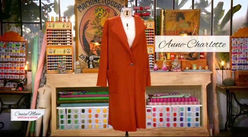 cousu-main-3-manteau-oversize-femme-anne-charlotte