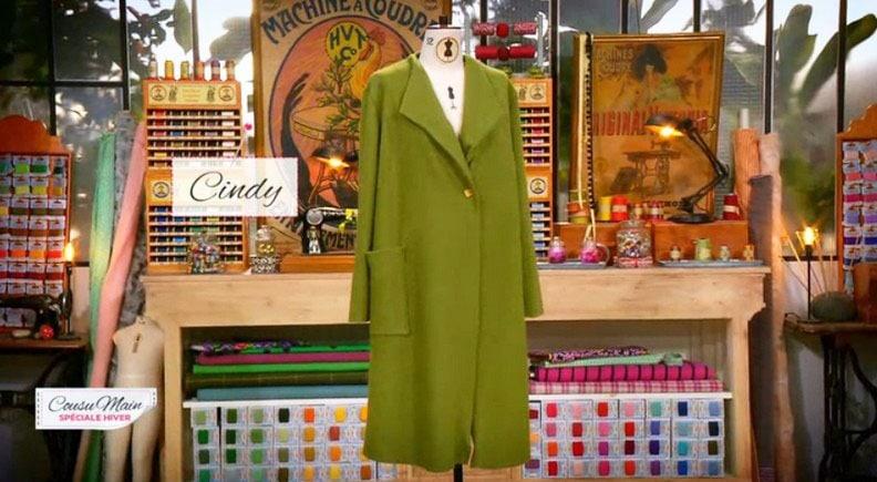 cousu-main-3-manteau-oversize-femme-cindy
