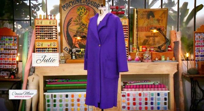 cousu-main-3-manteau-oversize-femme-julie