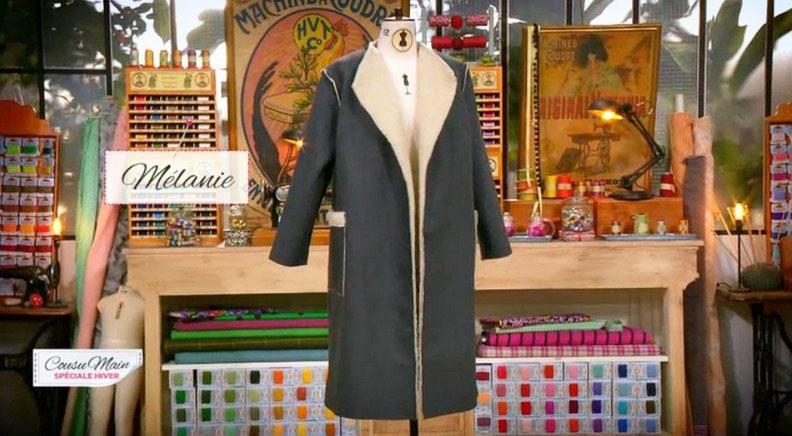 cousu-main-3-manteau-oversize-femme-melanie