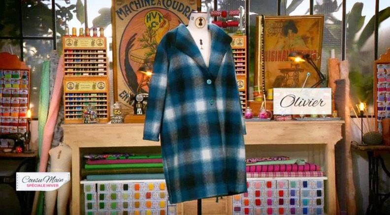 cousu-main-3-manteau-oversize-femme-olivier