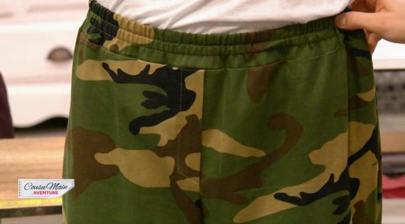 cousu-main-3-pantalon-treillis-cargo-ceinture-cindy