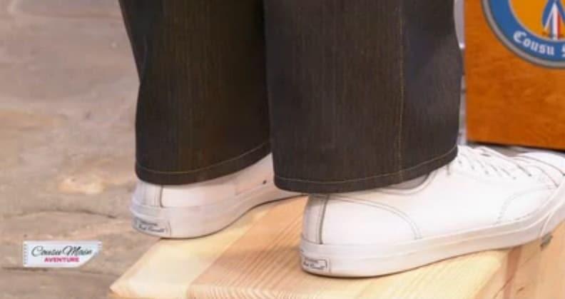 cousu-main-3-pantalon-treillis-cargo-jambe-david