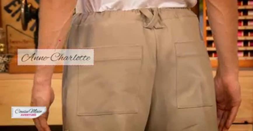 cousu-main-3-pantalon-treillis-cargo-poche-anne-charlotte