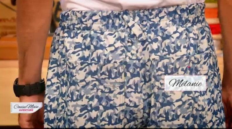 cousu-main-3-pantalon-treillis-cargo-poche-melanie