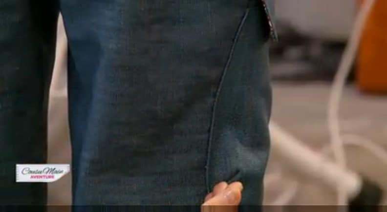cousu-main-3-pantalon-treillis-cargo-poche-soufflet-fatimata