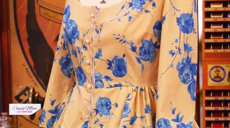 cousu-main-3-robe-Brigitte-Bardot-Anne-Charlotte