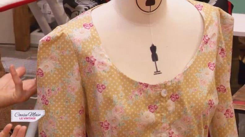 cousu-main-3-robe-brigitte-bardot-julie