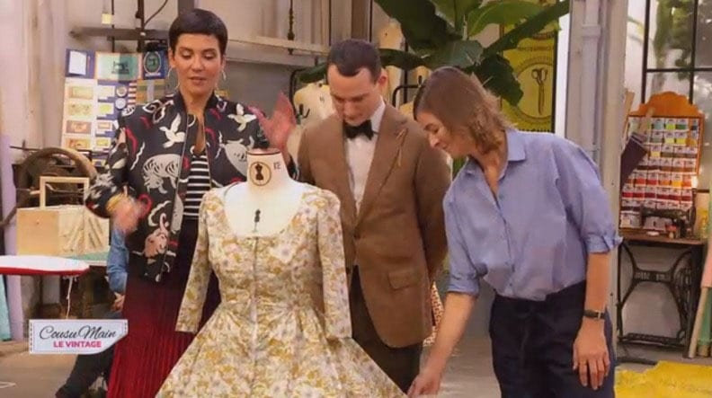 cousu-main-3-robe-brigitte-bardot-lucien
