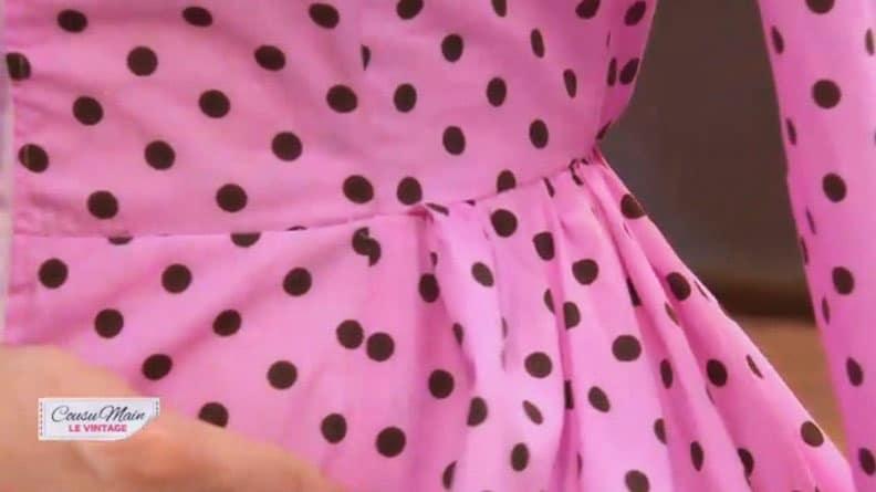 cousu-main-3-robe-brigitte-bardot-olivier