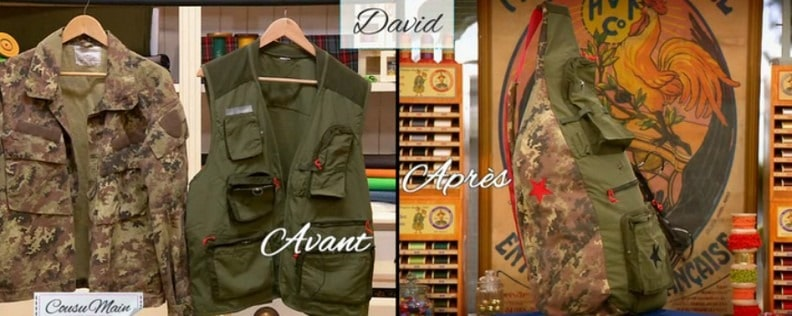 cousu-main-saison-3-customisation-sac-a-dos-david