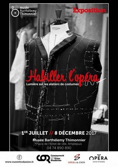 exposition-habiller-l-opera