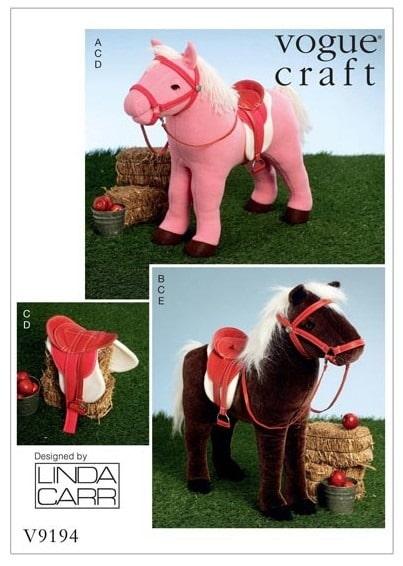 patron-cheval-poupee-vogue-9194