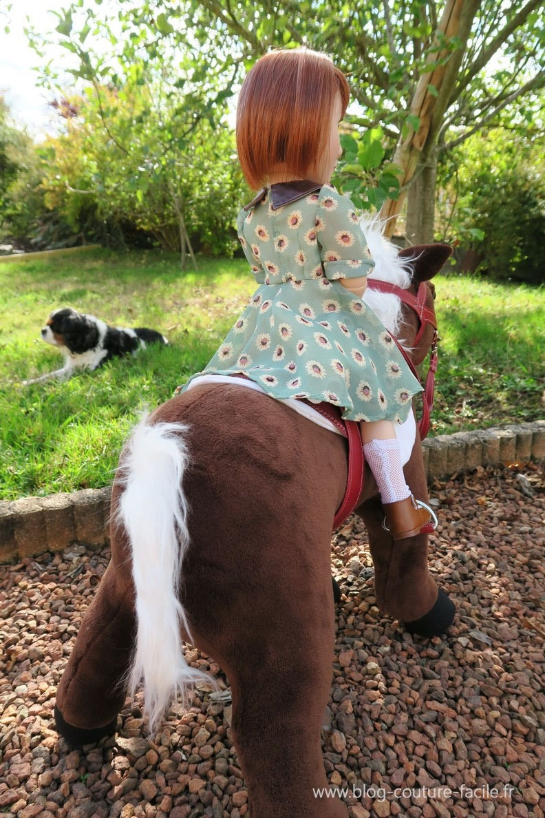 peluche-cheval-dos-poupee-clementine-AGAT