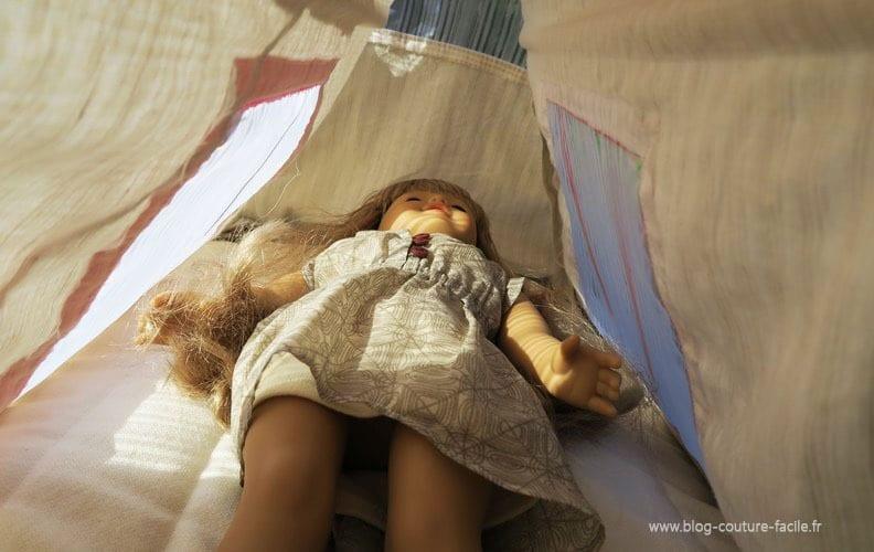 tente-poupee-doll-AG