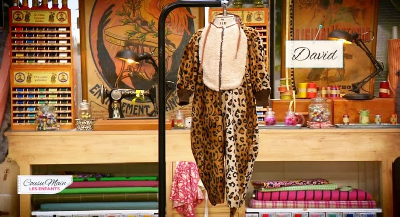 cousu-main-3-costume-leopard-david