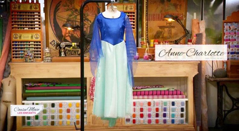 cousu-main-3-costume-princesse-anne-charlotte