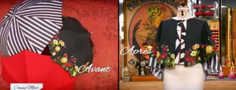 cousu-main-3-customisation-customisation-cape-de-pluie-femme-julie
