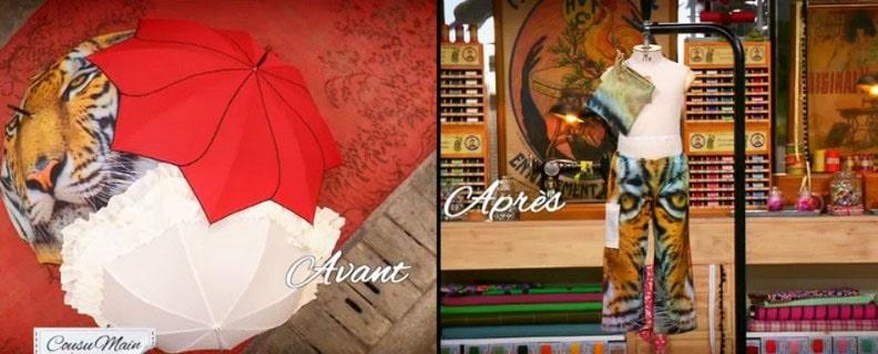 cousu-main-3-customisation-poncho-de-pluie-anne-charlotte