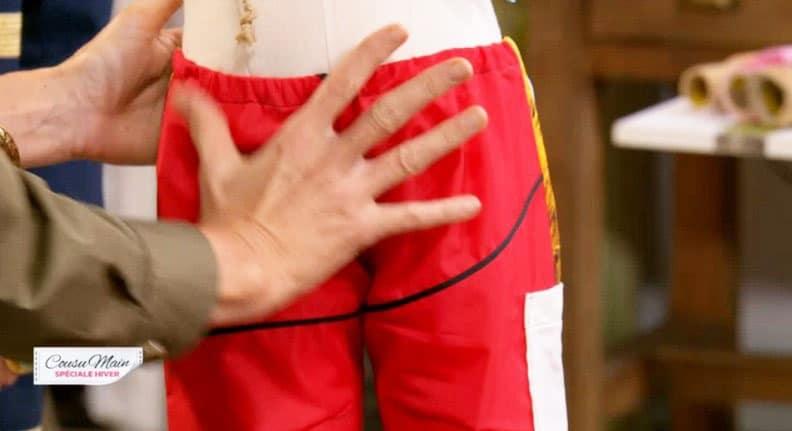 cousu-main-3-pantalon-de-pluie-anne-charlotte