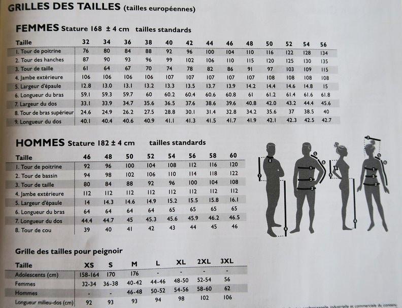 ottobre-taille-femme-homme