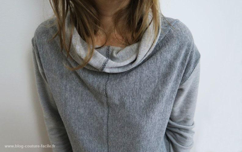 col-benitier-pull-drape-front-ottobre