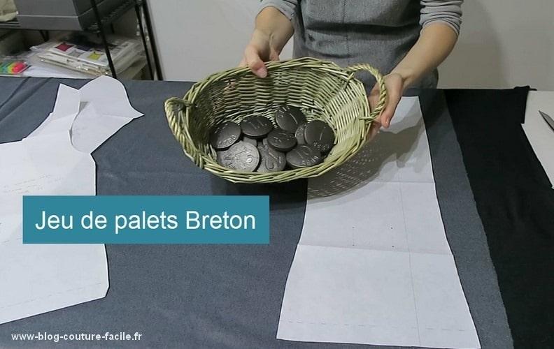 Astuce-jeu-de-palets-breton