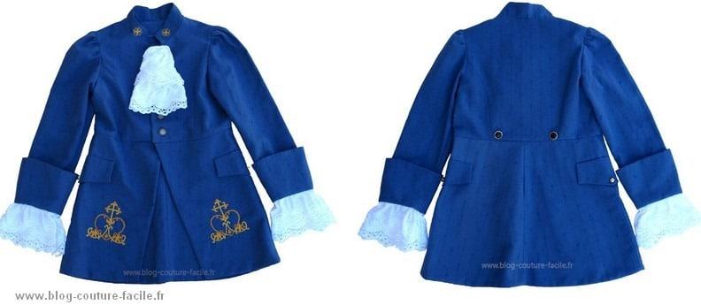 costume-marquis-burda-2461
