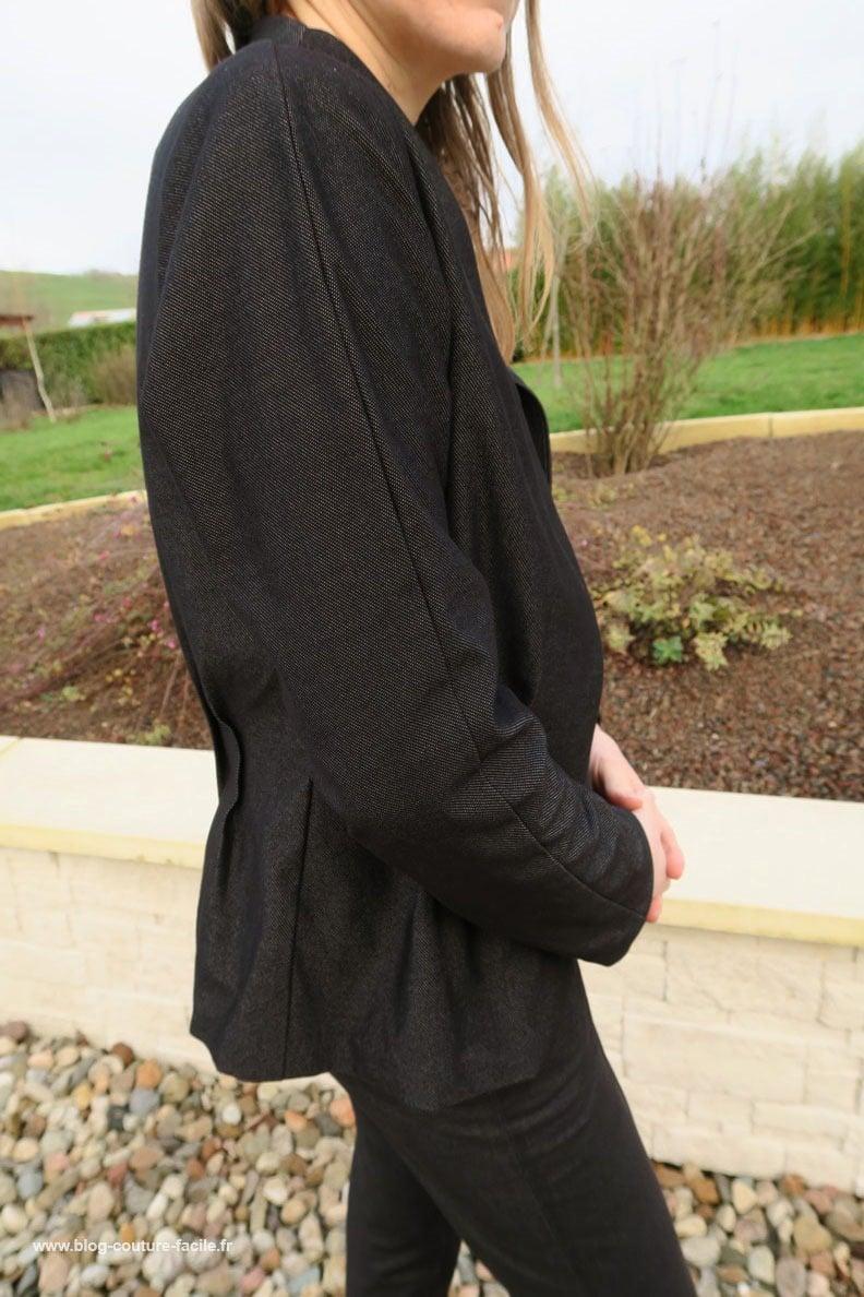 ensemble-veste-pantalon-ottobre