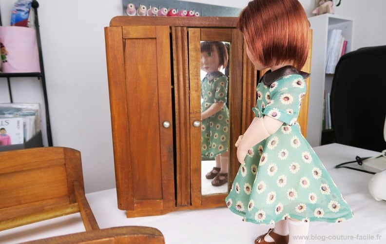 armoire-poupee-1940