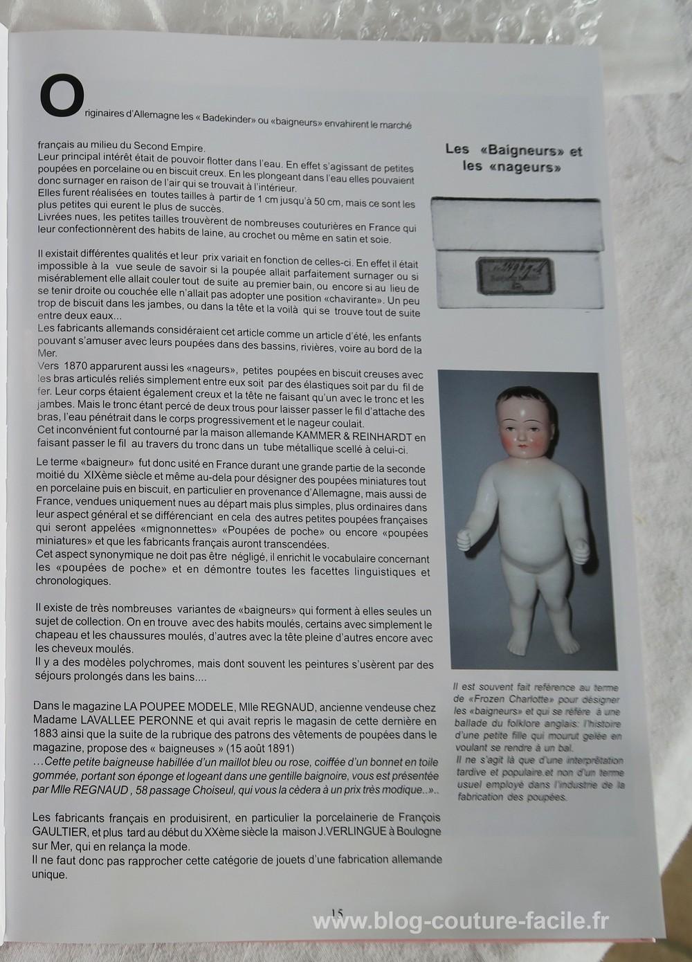 mini poupée (mignonnette baigneur ?) Doc-poupee-2