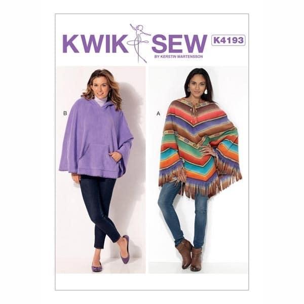 kwik-sew-K4193
