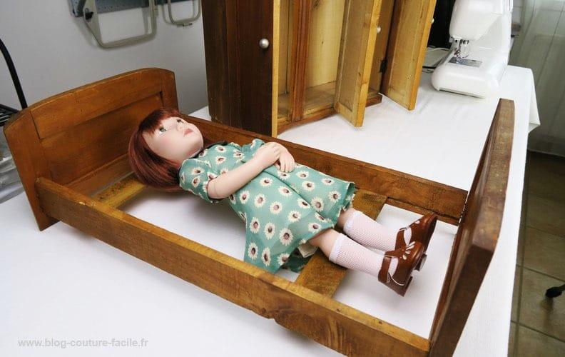 lit-pour-grande-poupée