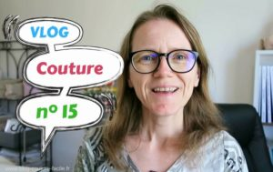 vlog couture 15