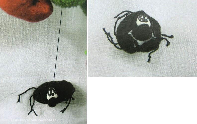 araignee-mouche-tissu