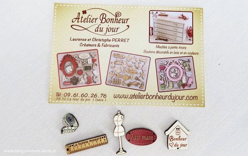 bouton-bois-artisanal