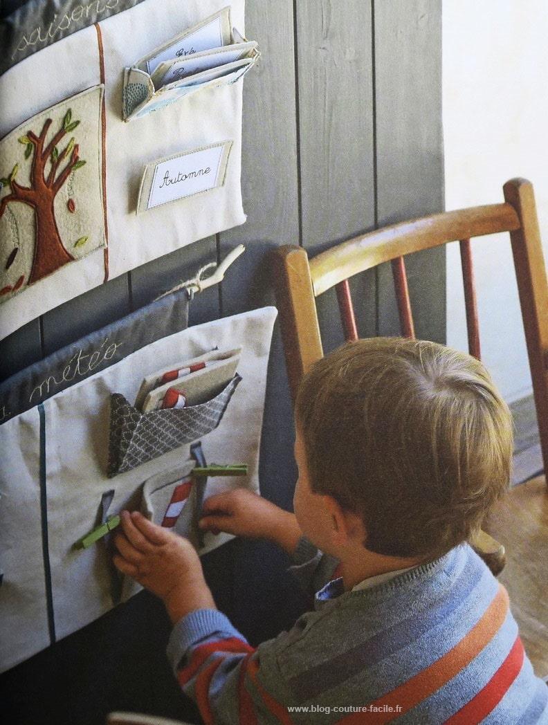 calendrier-perpetuel-montessori
