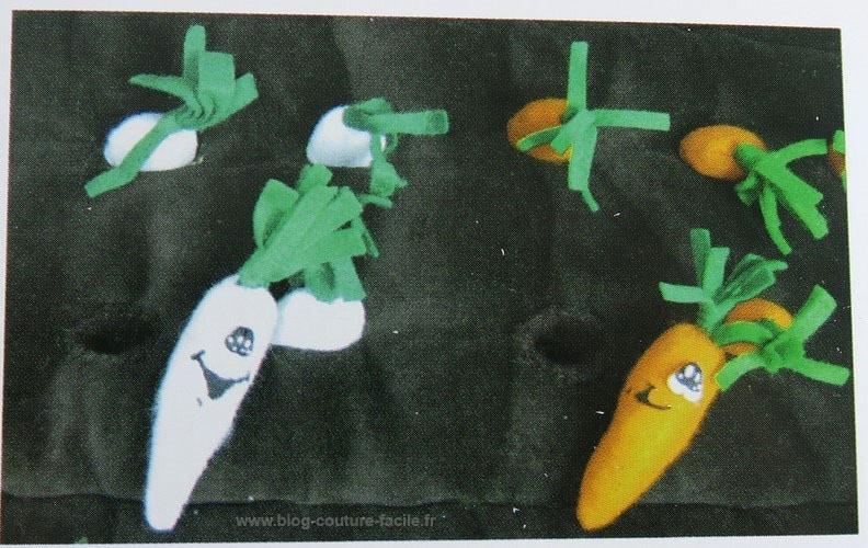 carotte-celeri-tissu
