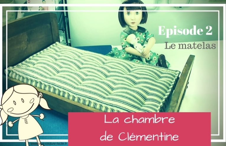 chambre de poupee a girl all time