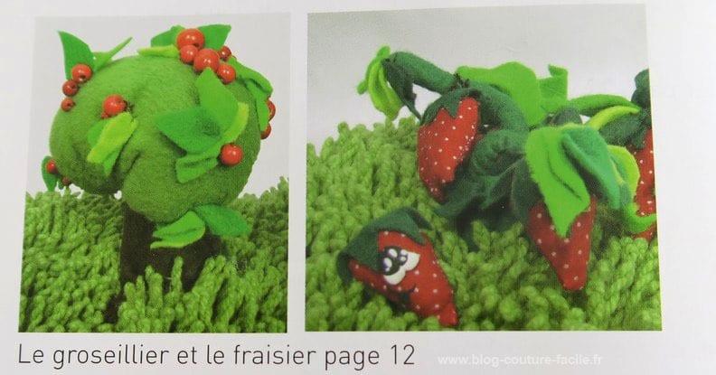 groseillie-fraise-tissu