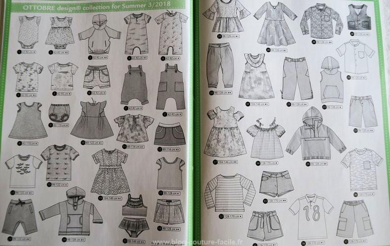 magazine-ottobre-enfants-ete-2018