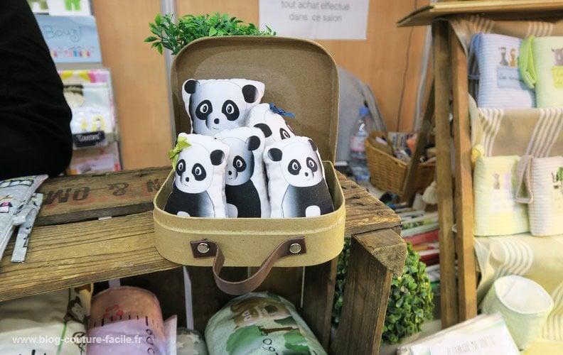 panda-zazobouzi